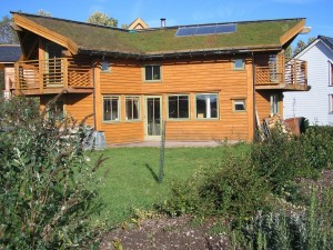Eco_village