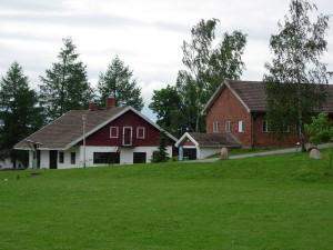 Lapinjärven